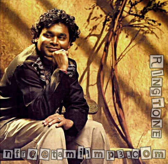 A R Rahman Songs Download Free Mp3 A to z Collection.