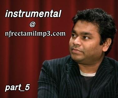 Hindi old sad songs instrumental baixar