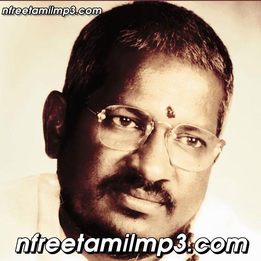 Sankarabharanam songs in single file