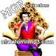 MGR Love Hit Songs Music Mp3 Movies Free Download Collection @ nfreetamilmp3.com